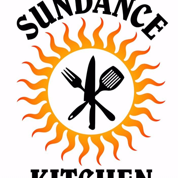 Sundance Kitchen White Plains Menu