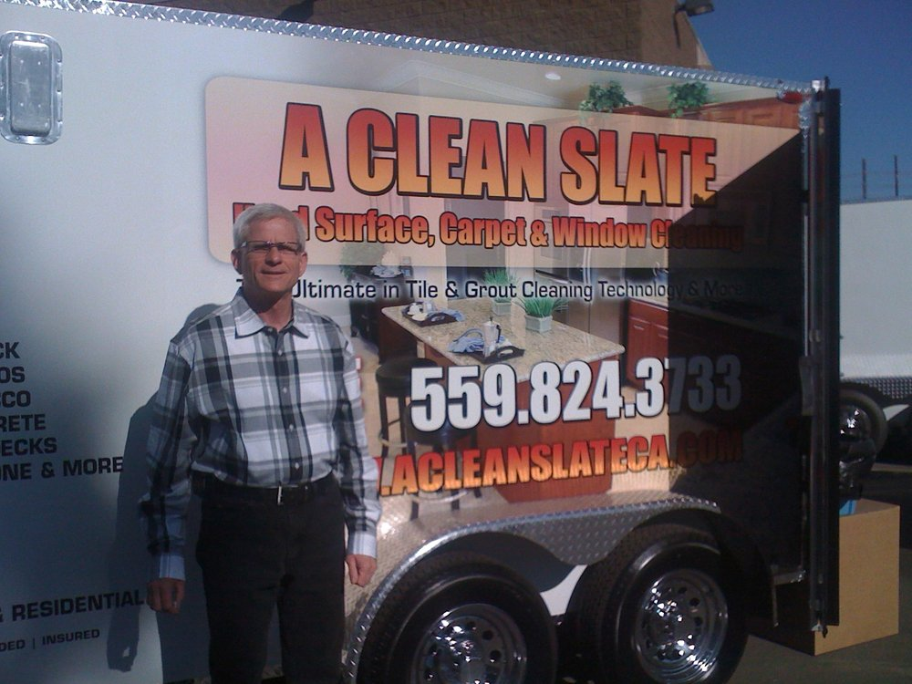 A Clean Slate 123 Photos Amp 86 Reviews Window Cleaners