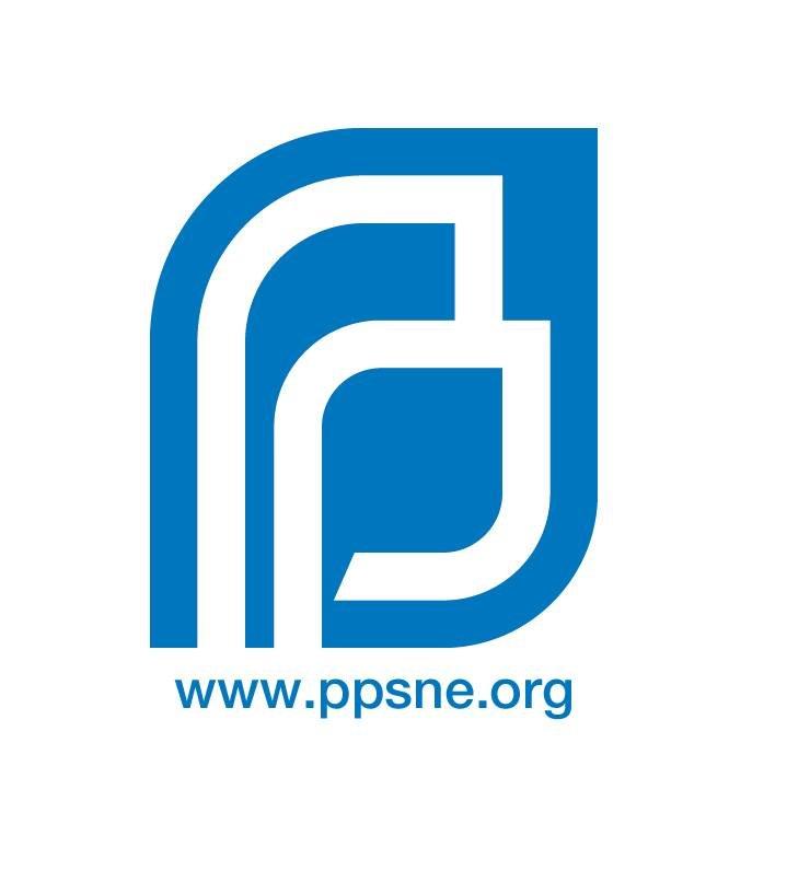 19 New Planned Parenthood Danbury Ct