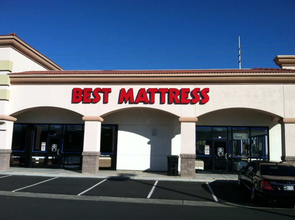 best mattress liquidation center furniture stores 7160 south eastern ave southeast las. Black Bedroom Furniture Sets. Home Design Ideas