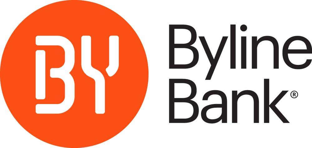 Byline Bank - 4701 N Clark St, Uptown, Chicago, IL - 2019