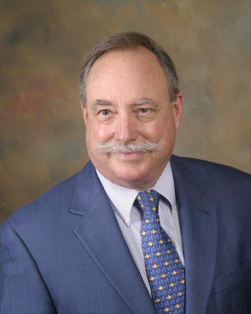 Dr. Edward Brantz MD Reviews | San Diego, CA | Vitals.com