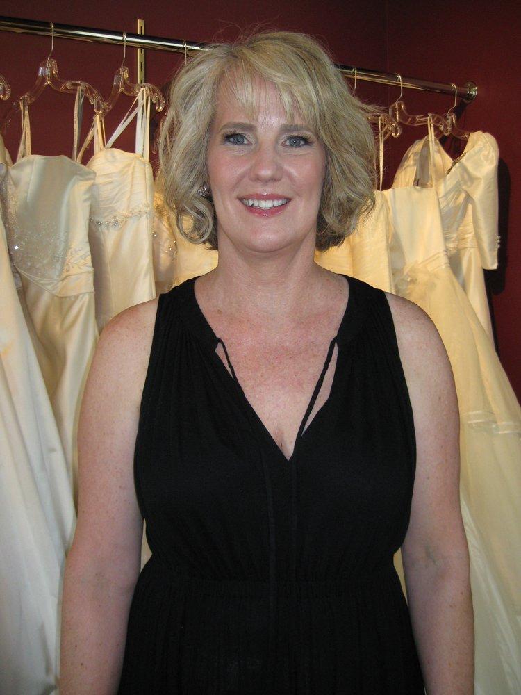 Little White Dress Bridal Shop - 61 Photos & 178 Reviews - Bridal ...