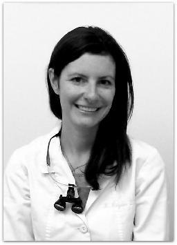 Katherine Rogosin Dds General Dentistry 125 W 79th St