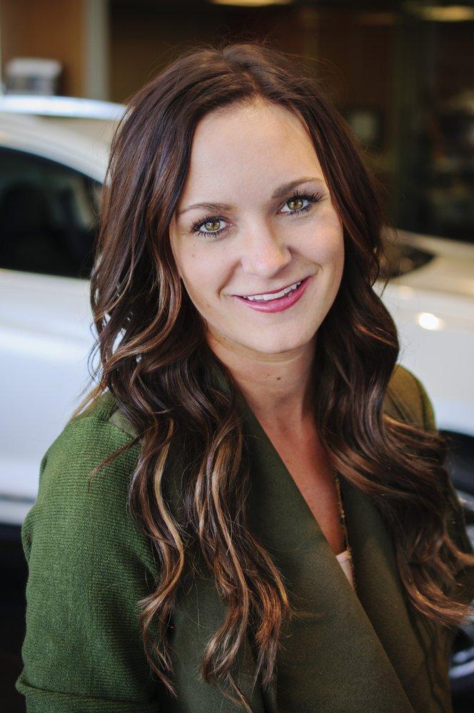 LaFontaine Honda of Dearborn - 20 Photos & 13 Reviews - Car Dealers