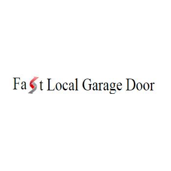 Fast local garage door 47 photos garage door services for Local garage door