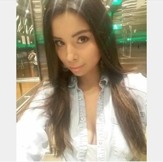 Latino sites de rencontres Toronto