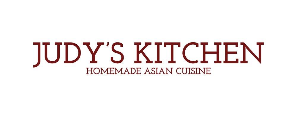 Judy S Kitchen Bloomington