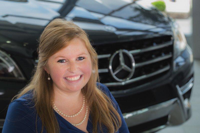 Mercedes benz of st louis 19 reviews car dealers for Mercedes benz st louis service