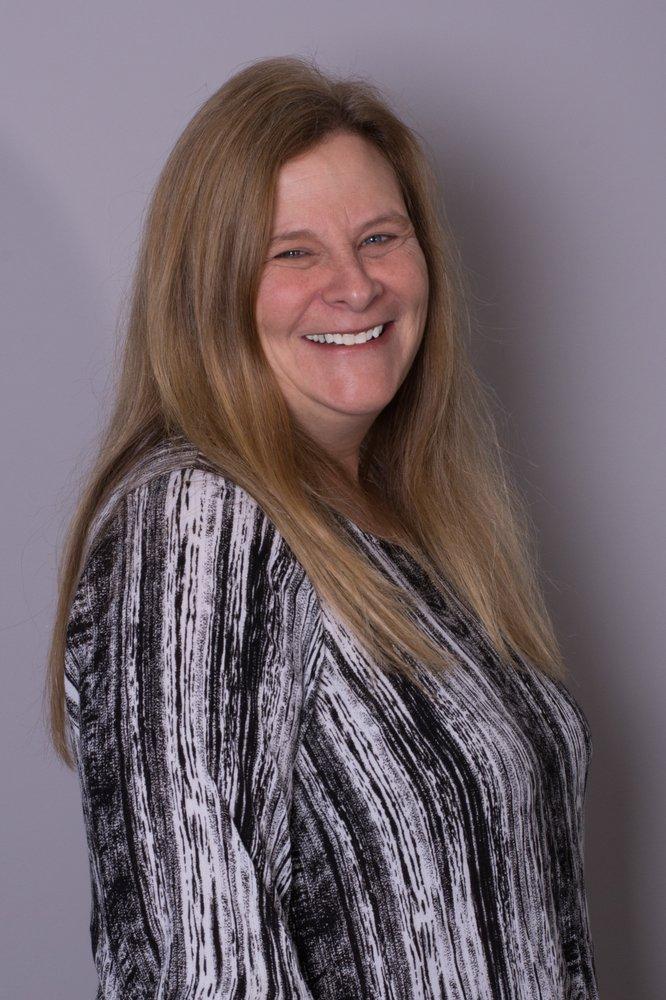 Reliant Property Management Clarksville Tn Reviews