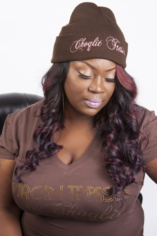 Virgin Tresses By Choqlit Closed 26 Photos 13 Reviews