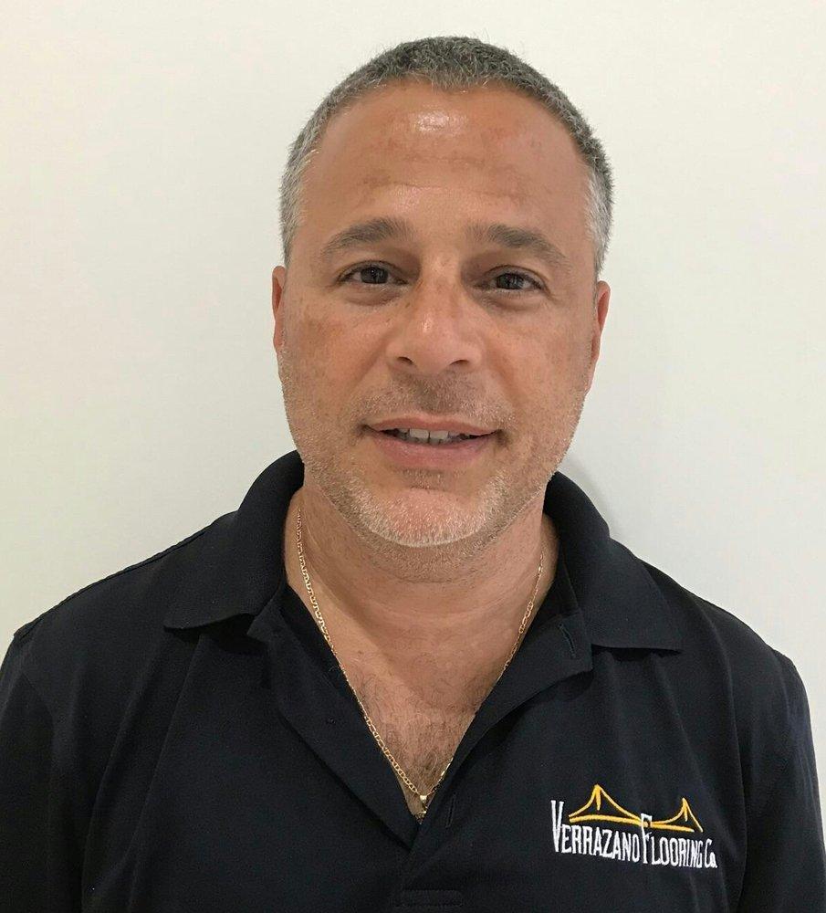 Verrazano Flooring Company 2019 All You Need To Know