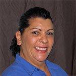 Rachel R. Says, U201cQuality Self Storage And Truck Rentals In Castro Valley,  CAu201d