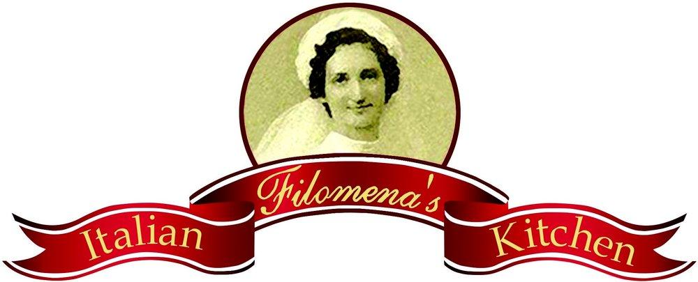 Filomena s italian kitchen 152 photos 331 reviews for Italian kitchen hanham phone number