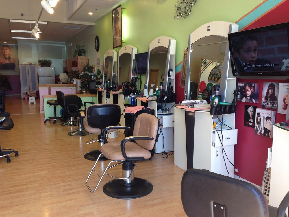 elegant salon closed 42 photos hair salons 5605