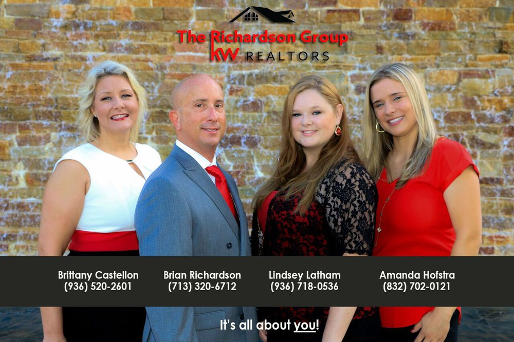 Property Valuation Office For Conroe Tx