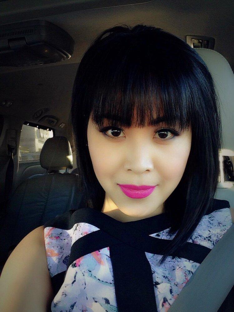 Bang Trinh Makeup Studio - 298 Photos - Makeup Artists - Garden ...