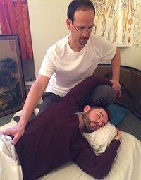 harvard square shiatsu massage therapy 1208. Black Bedroom Furniture Sets. Home Design Ideas