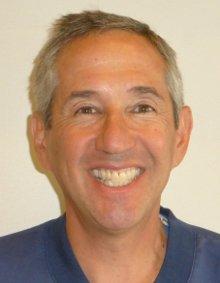 Gordon Dental Miami Beach