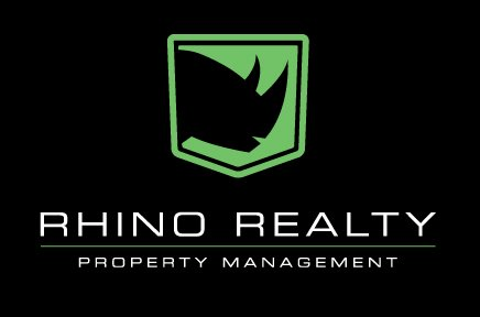 Comment From Alex V Of Rhino Realty Property Management Business Owner