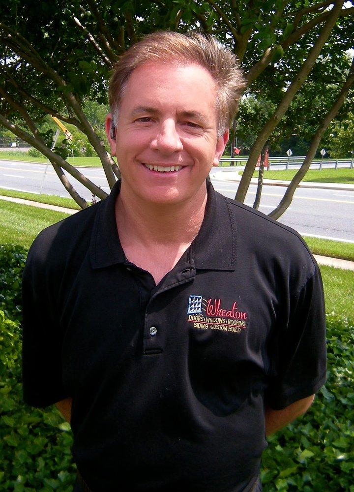 Comment from Jack W. of Wheaton Door \u0026 Window Company Business Owner  sc 1 st  Yelp & Wheaton Door \u0026 Window Company - 91 Photos \u0026 38 Reviews - Windows ...