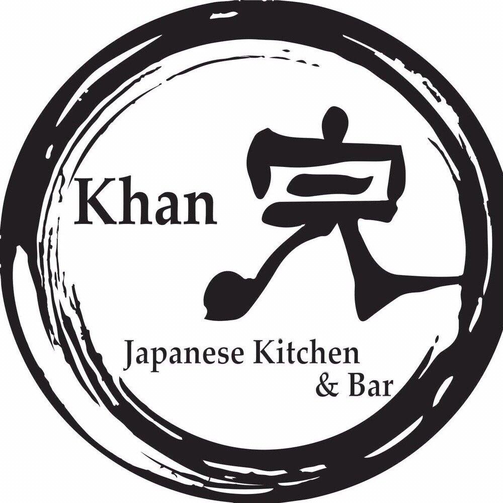 Khan Japanese Kitchen & Bar - 164 Photos & 43 Reviews - Japanese ...