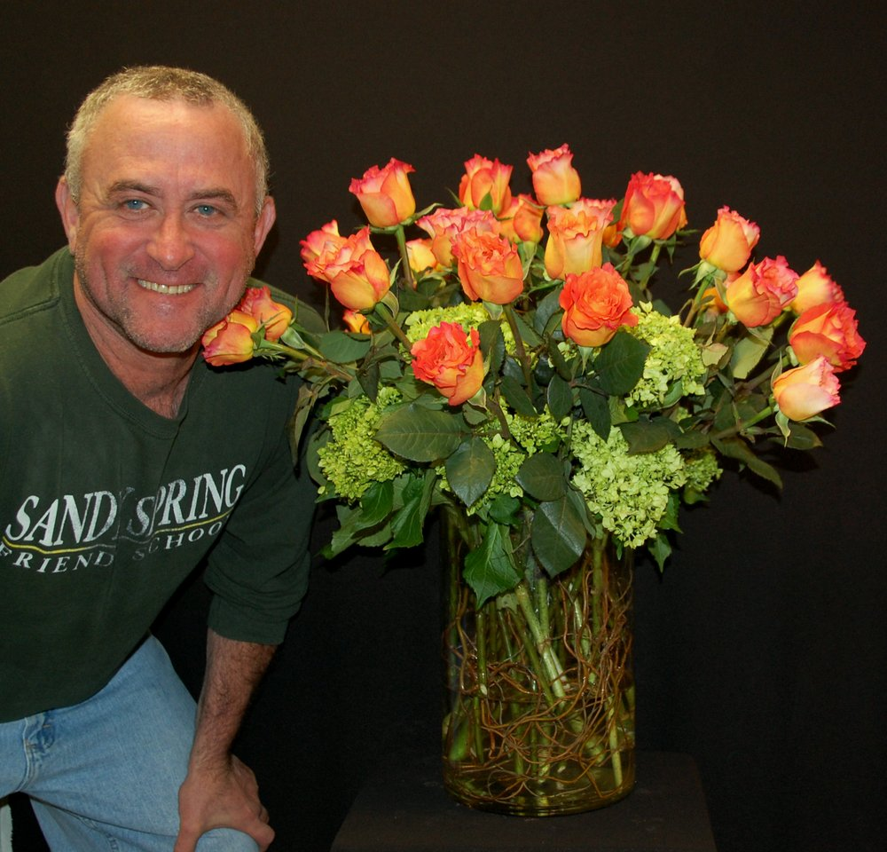 Florists Chevy Chase Md York Flowers - 30 Photos & 47 Reviews - Florists - 5023 ...
