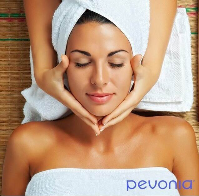 massage taraval