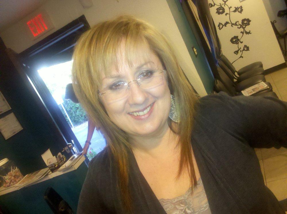 Selah salon hair salons 3459 e baseline rd studio 25 for Renee hair salon