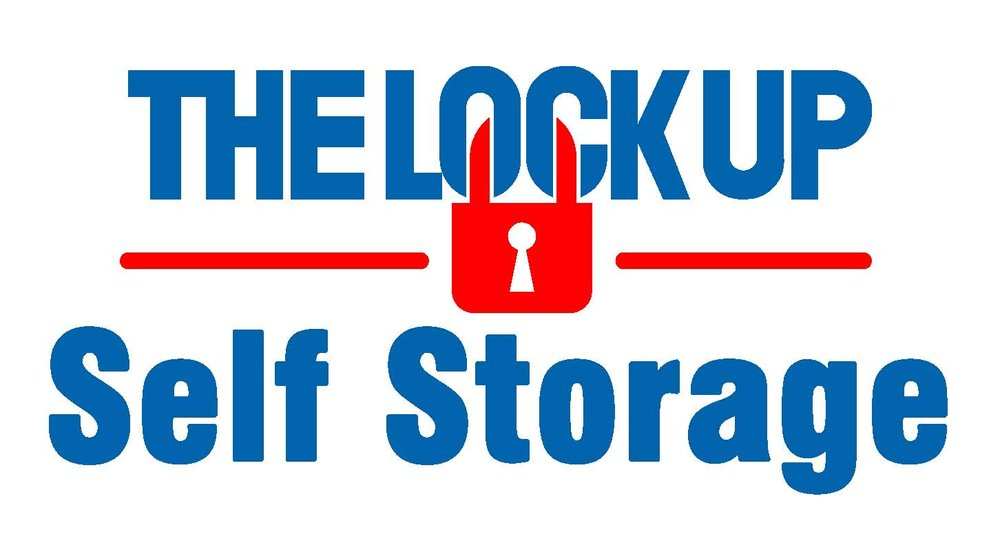 Comment From Bob B Of The Lock Up Self Storage Business Manager