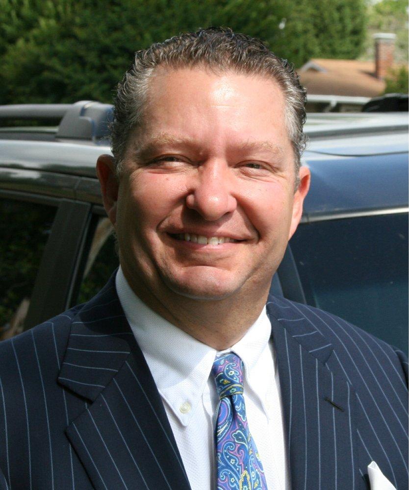 Gerald Jones Honda 32 Photos Amp 42 Reviews Car Dealers