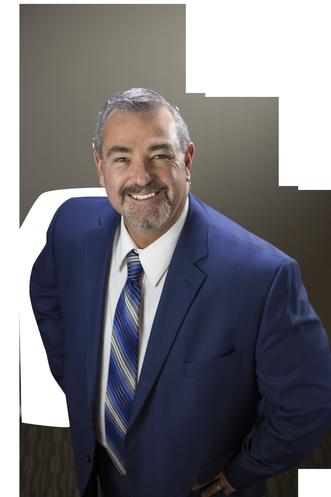 Keith Sargent The Sargent Team Mortgage Brokers 7730