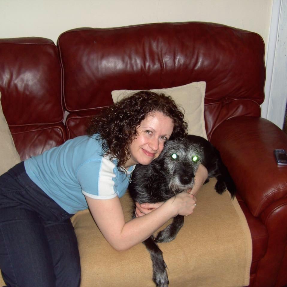 Dog Rescue Nuneaton