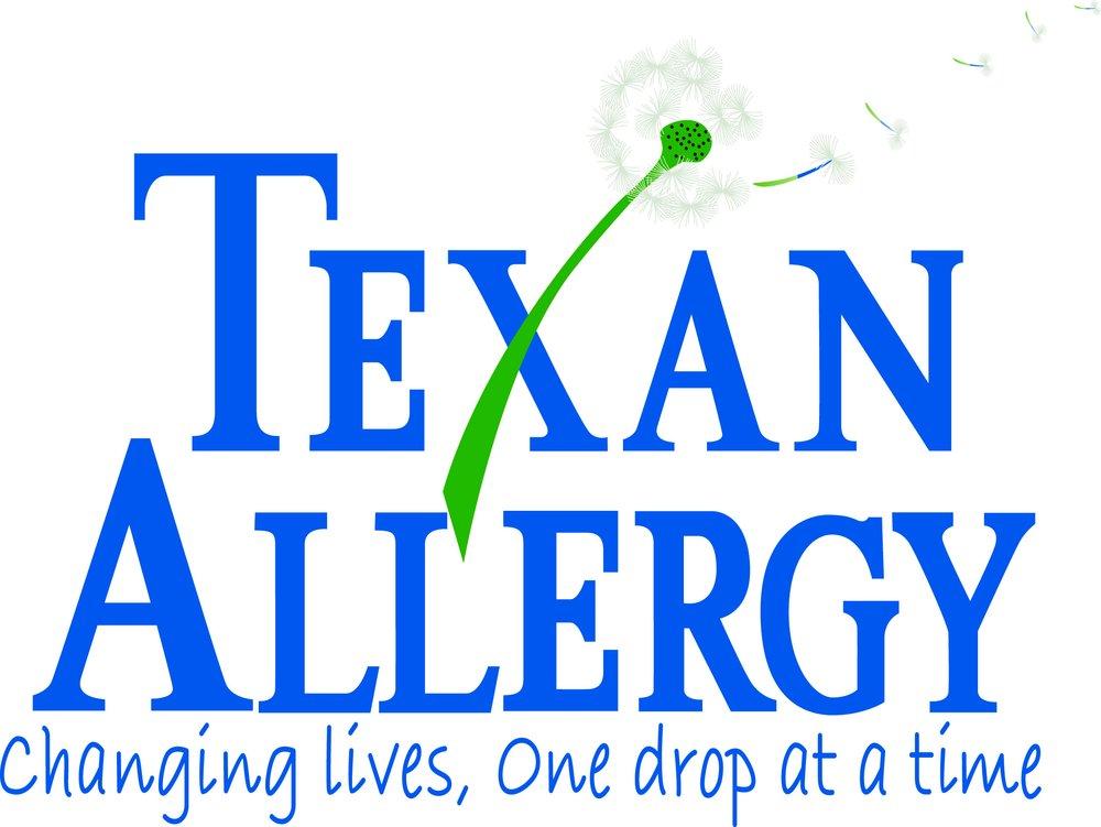 Texan Allergy & Sinus Center - Central Austin - 41 Reviews