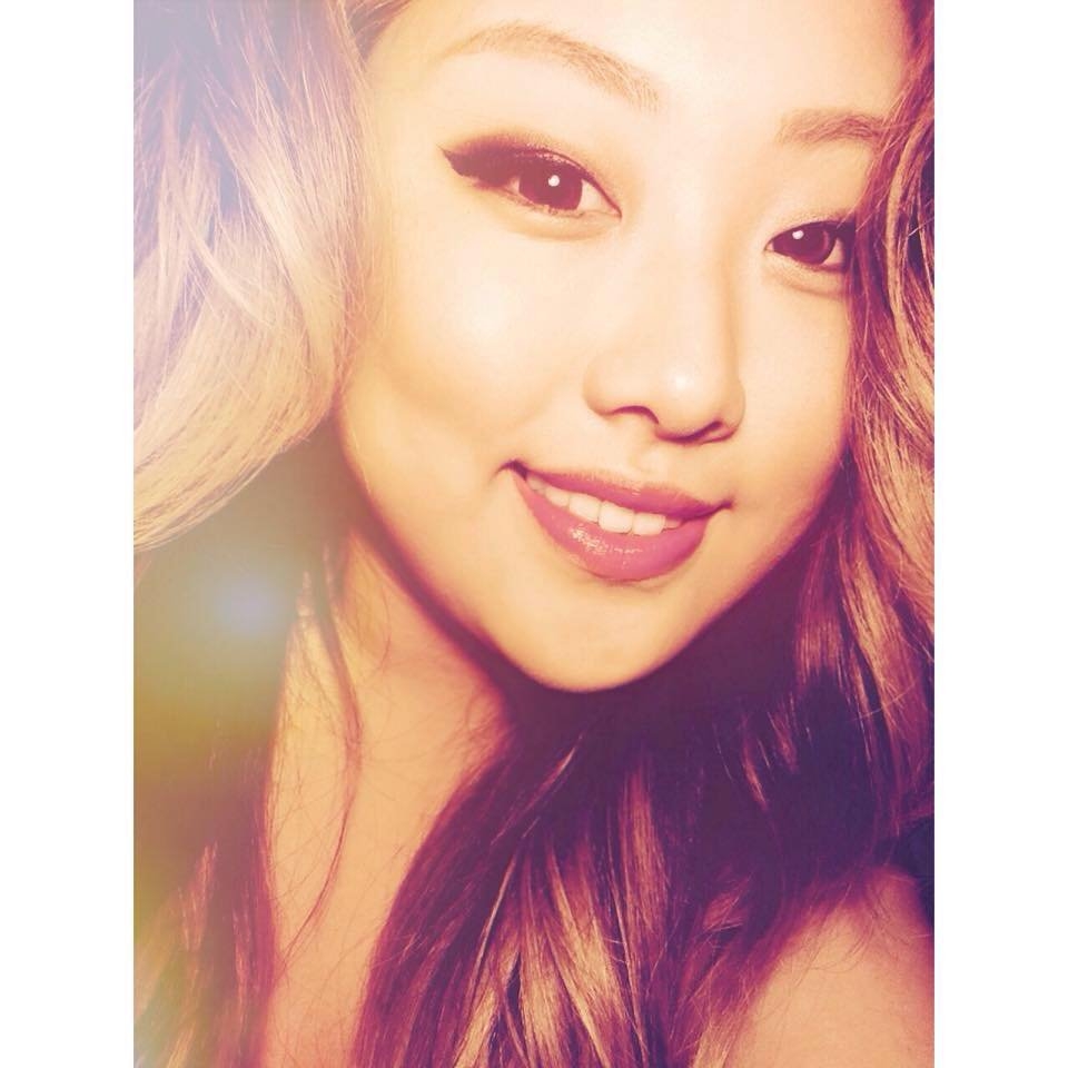 chula vista asian personals I always wondered about thati never seen a asian girl dating a mexican guyi like asian girls and other girls that are nice search chula vista forum now.