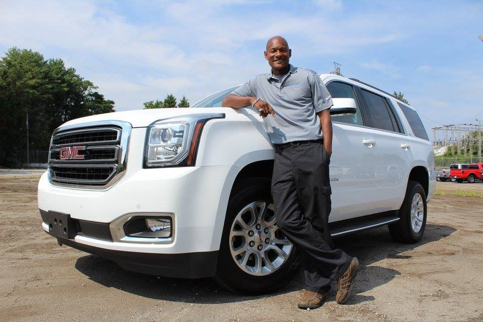 Cruz auto 23 photos used car dealers 2750 laurens rd for Motor mile greenville sc