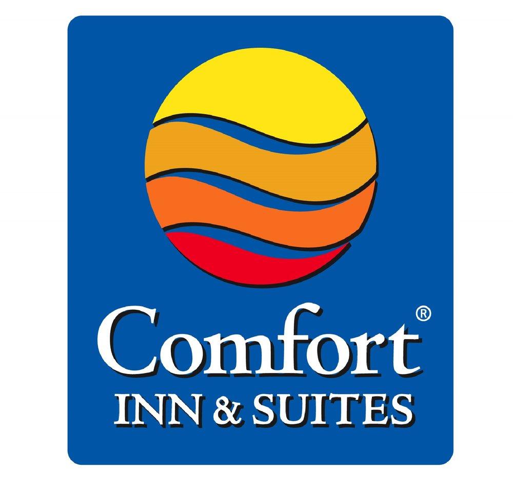 Comfort Inn & Suites - 29 Photos & 10 Reviews - Hotels ...