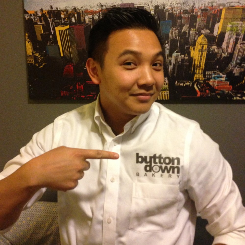 Button Down Bakery Closed 48 Photos Amp 42 Reviews