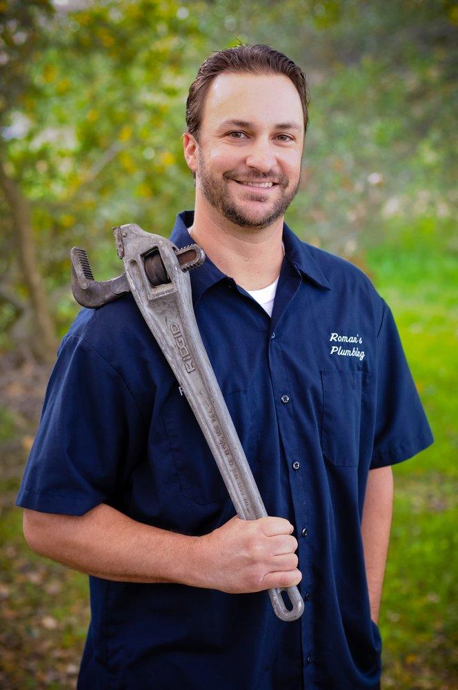 Plumber s helper uniform bang
