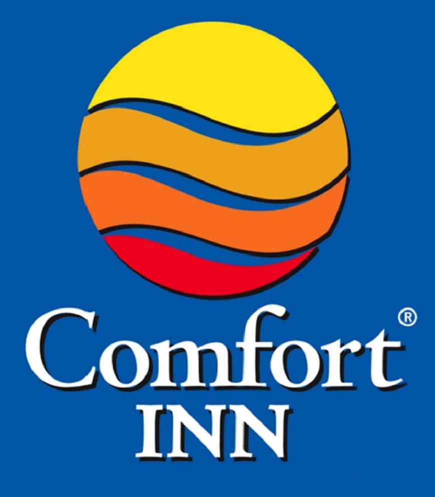 Comfort Inn Lancaster County North