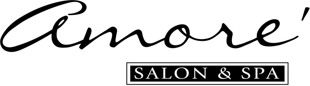 Amore Salon And Spa Kalispell Mt