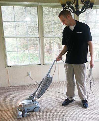 Mr Steamer Carpet Cleaner 38 Photos Carpet Cleaning