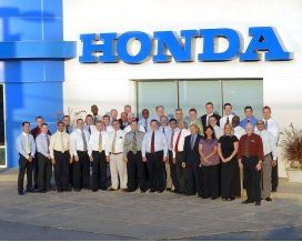 The honda superstore of lisle 15 photos 146 reviews for Honda of lisle service
