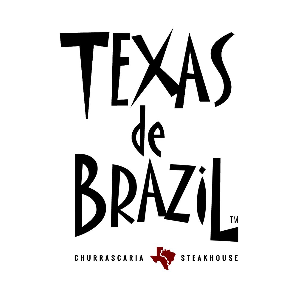 40% off Texas De Brazil Coupons and online discounts in Detroit. Coupons for Texas De Brazil and it is a Brazilian restaurant with a location at Woodward Ave in Detroit, MI /10(25).