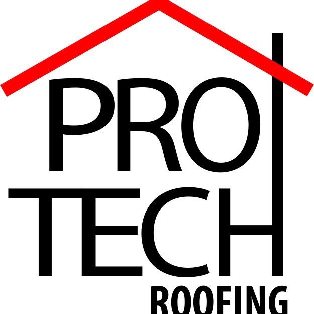 Good Pro Tech Roofing   13 Photos   Roofing   Manville, NJ   215 Dukes ...