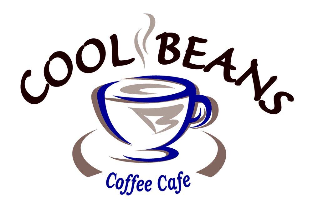 Cool Beans Cafe Menu