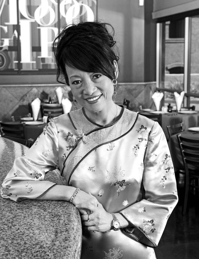 asian restaurants tempe