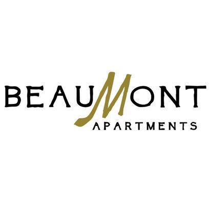Beaumont 23 Photos Amp 29 Reviews Apartments 14001 Ne