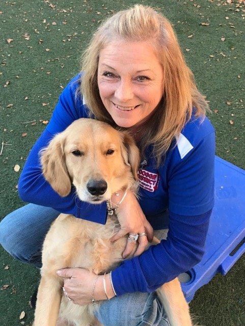 Las Vegas Dog Training Reviews