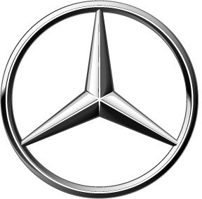 Mercedes benz of cutler bay 23 reviews car dealers for Mercedes benz of cutler bay